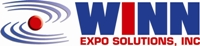WINN Expo Solutions, Inc.