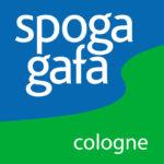 spogagafa_2010_4c