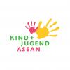Kind+Jugend ASEAN