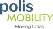 polis MOBILITY | Moving Cities
